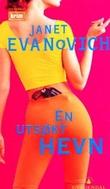 """""""En utsøkt hevn"""" av Janet Evanovich"""