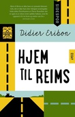"""""""Hjem til Reims"""" av Didier Eribon"""