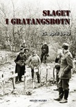 """Slaget i Gratangsbotn 25. april 1940"" av Helge Husby"