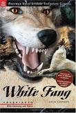 """White Fang"" av Jack London"