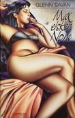 """""""Max elsker Nora"""" av Glenn Savan"""