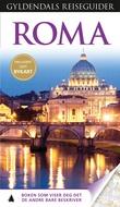 """Roma"" av Olivia Ercoli"