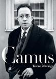 """""""Talene i Sverige"""" av Albert Camus"""