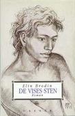 """""""De vises sten"""" av Elin Brodin"""