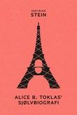 """Alice B. Toklas' sjølvbiografi"" av Gertrude Stein"