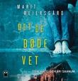 """""""Det de døde vet"""" av Marit Reiersgård"""