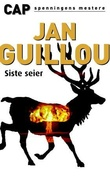 """""""Siste seier"""" av Jan Guillou"""