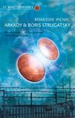 """""""Roadside Picnic (S.F. Masterworks)"""" av Boris Strugatsky"""