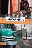 """Den skitne Havanna-trilogien"" av Pedro Juan Gutiérrez"