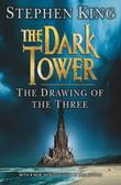 """The Dark Tower - Drawing of the Three Bk. 2"" av Stephen King"