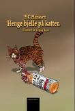 """""""Henge bjelle på katten"""" av Halvard C. Hanssen"""