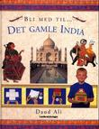 """""""Det gamle India"""" av Daud Ali"""