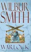 """""""Warlock"""" av Wilbur Smith"""