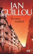 """Tyvenes marked"" av Jan Guillou"