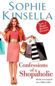 """Confessions of a Shopaholic"" av Sophie Kinsella"