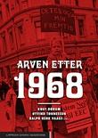 """""""Arven etter 1968"""" av Knut Dørum"""