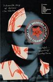 """The memory police"" av Yoko Ogawa"