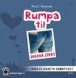 """""""Rumpa til Ingvar Lykke"""" av Nina Elisabeth Grøntvedt"""