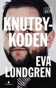 """""""Knutby-koden"""" av Eva Lundgren"""