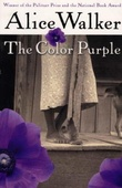 """The color purple"" av Alice Walker"