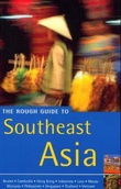 """""""The rough guide to Southeast Asia"""" av Helena Smith"""