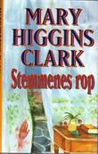 """""""Stemmenes rop"""" av Mary Higgins Clark"""