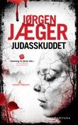 """Judasskuddet"" av Jørgen Jæger"
