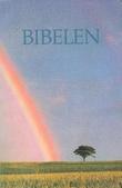 """""""Bibelen"""""""