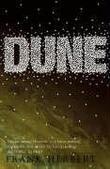 """""""Dune (Hodder Great Reads)"""" av Frank Herbert"""