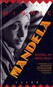 """""""En del av meg selv"""" av Winnie Mandela"""