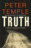 """""""Truth"""" av Peter Temple"""