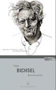 """""""Barnehistorier"""" av Peter Bichsel"""