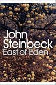 """""""East of Eden (Penguin Modern Classics)"""" av John Steinbeck"""