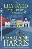 """The Lily Bard mysteries - omnibus"" av Charlaine Harris"