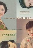 """""""Søstrene Makioka"""" av Junichiro Tanizaki"""