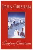 """""""Skipping Christmas"""" av John Grisham"""