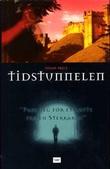 """""""Tidstunnelen"""" av Susan Price"""
