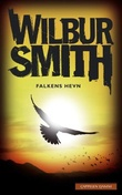 """Falkens hevn"" av Wilbur Smith"