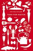 """""""Takk for maten dikt"""" av Jon Ståle Ritland"""