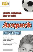 """""""Avspark"""" av Dan Freedman"""