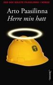 """""""Herre min hatt"""" av Arto Paasilinna"""