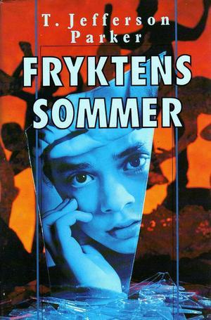 """""""Fryktens sommer"""" av T. Jefferson Parker"""