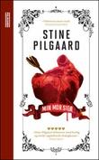 """""""Min mor sier"""" av Stine Pilgaard"""