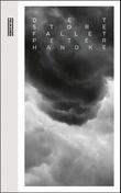 """""""Det store fallet"""" av Peter Handke"""