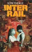 """""""Interrail"""" av Kim Småge"""