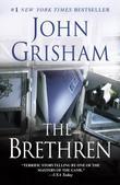 """The Brethren"" av John Grisham"