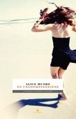 """""""En ungdomsvenninne - noveller"""" av Alice Munro"""
