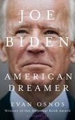 """""""Joe Biden - American dreamer"""" av Evan Osnos"""