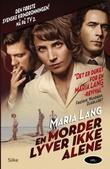 """""""En morder lyver ikke alene"""" av Maria Lang"""