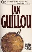 """""""Rød hane"""" av Jan Guillou"""